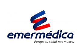 EMERMEDICA